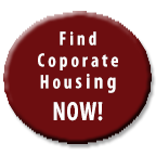 Find Corporate Housing Now