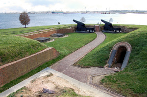 Fort-McHenry_2