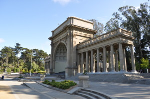 Golden_Gate_Park_-_Spreckels_Temple_of_Music_02