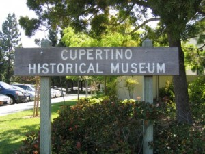 Landmark_Cupertino-Historical-Museum-001-435x326
