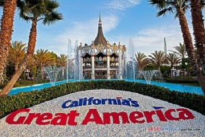 california-s-great-america