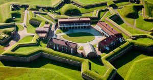 fortmchenry1