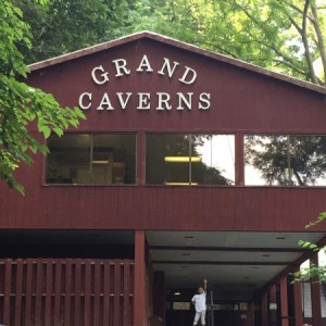 grottoes-and-grand-caverns (1)