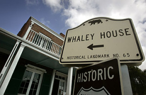 haunted_places_whaley