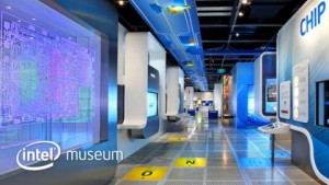 history-museum-interior-chip-museum-16x9.jpg.rendition.intel.web.480.270