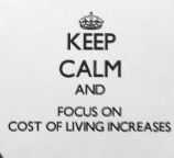 keep_calm_and_focus_on_cost_of_living_increases_gel_mousepad-r5582657dc8af43e987457a6ff6bc77bd_amb63_8byvr_324