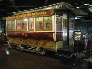 usa_ca_sf_cable_car_sutter_st_railway